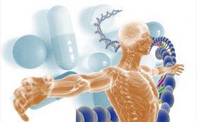 Обучение в школе антивозрастной медицины