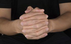 Причины ревматоидного артрита суставов