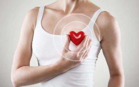 После инфаркта: 4 ошибки родственников пациент