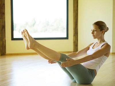 Фитотерапия и лечебная гимнастика при варикозе