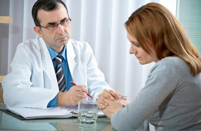 Тахикардия: что это, симптомы, причины возникновения ...
