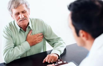 Все о процедуре иннервации сердца