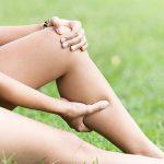 Помогает ли йога при гипертонии?