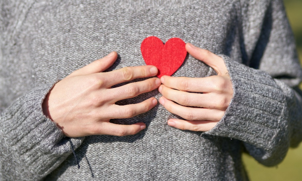 Как разобраться в лекарствах для сердечно-сосудистых заболеваний