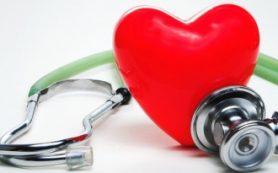 Гипертоническая болезнь 3 степени: какой риск?