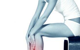 Варикозная болезнь нижних конечностей: как сохранить здоровье вен и красоту ног?