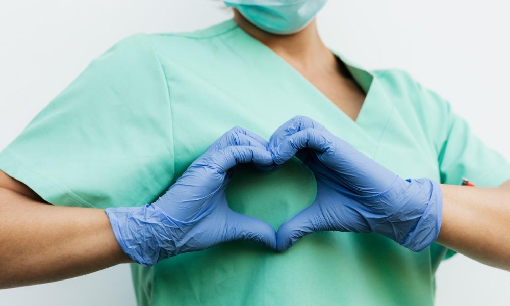 В мире такого не было: Российские хирурги удалили эхинококков из сердца