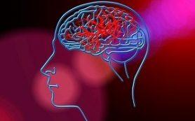 Ранние признаки инсульта, которые могут спасти жизни