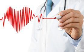 Ритм сердца: кому грозит тахикардия или брадикардия